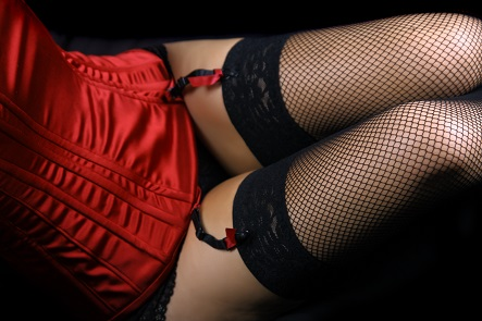 hoeren escorts en prostituees